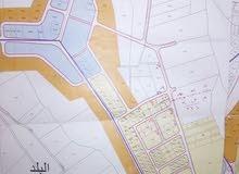 اراضي شمال عمان قرية ابونصير