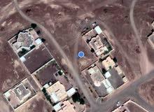 أرض سكنية الدريز في (حي البصرة )مساحتها 924م