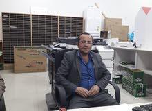 مدرس رياضيات بنجران