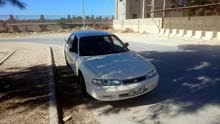 1994 Used Mazda 626 for sale