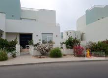 Semi Furnished 4 BHK Villa for Rent in RIFFA