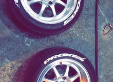 4rims for sale