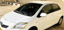 20,000 - 29,999 km Toyota Yaris 2011 for sale