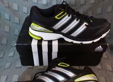 حذاء اديداس للبيع