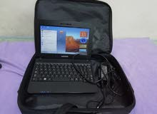 sale laptop