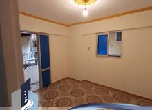 for sale apartment 3 Bedrooms Rooms