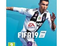 فيفا 19 Fifa 19 اكاونت