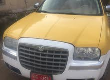 Best price! Chrysler 300M 2009 for sale