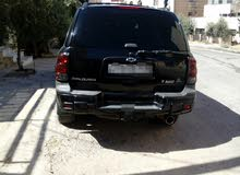 Used Chevrolet Blazer in Amman