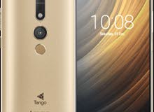 Lenovo Mobiles for Sale : Best Lenovo Prices : Used and New