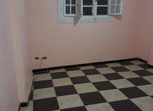 شقة للبيع بميامي 120م