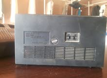 Used Radio available for sale