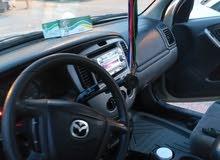 Best price! Mazda Tribute 2004 for sale