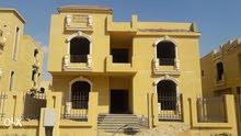 Luxurious 500 sqm Villa for sale in Kuwait CityDoha