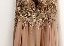 فستان للعراس