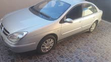 2003 Used C5 with Automatic transmission is available for sale
