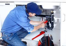 plumbing services overall in Bahrain with reasonable price
