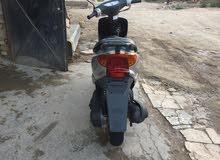 دراجه عصفوريه للبيع نظافتهه مثل متشوفون بالصوره فول السعر 375 الف دينار