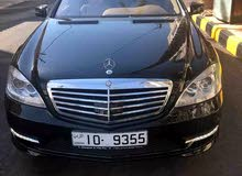 Mercedes Benz  2010 for sale in Amman