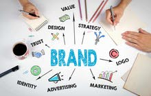 دورة التسويق الالكتروني على مواقع التواصل الاجتماعي / اكاديمية بيت الشرق