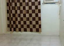 Room available for couple or 2 working ladies - Sharjah