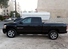 2007 Ram for sale