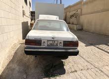 قطع سياره تويوتا كارينا1984كامله