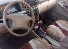 Used 2006 Corolla