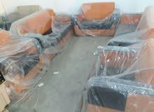 تخم 10 مقاعد جديد  جديد السعر 400 الف  التوصيل  مجاني لكربلاء