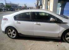 Used 2012 Chevrolet Volt for sale at best price