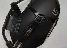 ماوس لوجتك G502