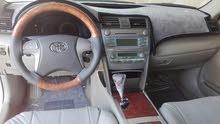 Toyota Aurion car for sale 2007 in Barka city