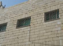 عمارة للبيع  حي الامير محمد