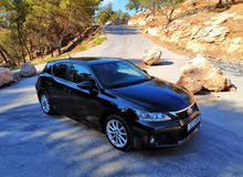 *Lexus CT 2013 For Sale*