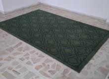 Directly from the owner  Carpets - Flooring - Carpeting