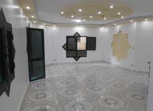 شقة 135م مسجلة في شاطئ النخيل الاسكندرية - خطوات الي البحر