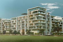 HOT DEAL!Limit of the cheapest apartments affordable payment planMEYDAN