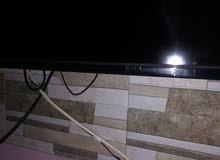 شاشة HD