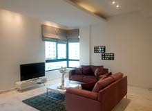 MODERN FULLY FURNISHED 3 BEDROOM APARTMENT JANABIYAH: 33350139