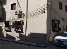منازل للبيع فشلوم شارع حوريه
