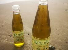 زيت زيتون  أصلي Extra Virgin Olive Oil