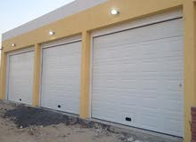 Automatic Doors Repairs, Gates and Garage Doors