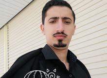 شاب من اليمن مقيم في السعودية في مدينه جده ابحث عن شغل حارس عماره او اي شغله