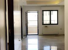 دابوق شقة فارغة للايجار سوبر ديلوكس لم تسكن