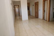 apartment is up for sale Saba Pasha