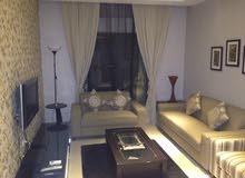 Best price 55 sqm apartment for rent in AmmanMecca Street