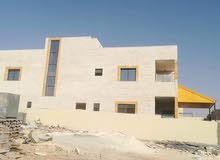 Marka property for sale with More rooms
