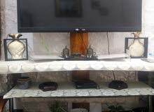 Others screen for sale in Basra