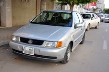 Used 2000 Volkswagen Polo for sale at best price