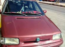 For sale a Used Skoda  1997